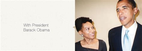 mary curtis award winning columnist writer speaker editor