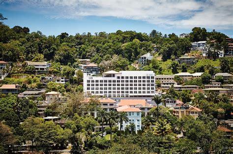 Best Hotel In Kandy Sri Lanka Hotel Ozo Kandy Sri Lanka Booking