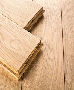 Click Lock Wood Flooring   Click Lock System Floors