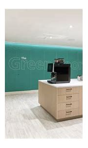 Artemis Interiors - Interior Fit Out Specialists. Proven ...