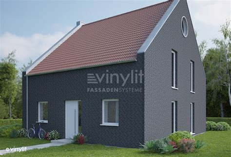 Fassadenverkleidung Farbe Und Schutz Fuer Das Haus by Fassadenverkleidungen Fassadenverkleidungen