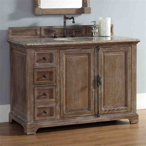 48 Inch Cabinet by 48 Inch Base Cabinet Home Furniture Design