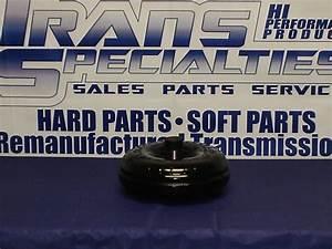 Trans Specialties
