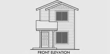 small two bedroom house plans small affordable house plans and simple house floor plans