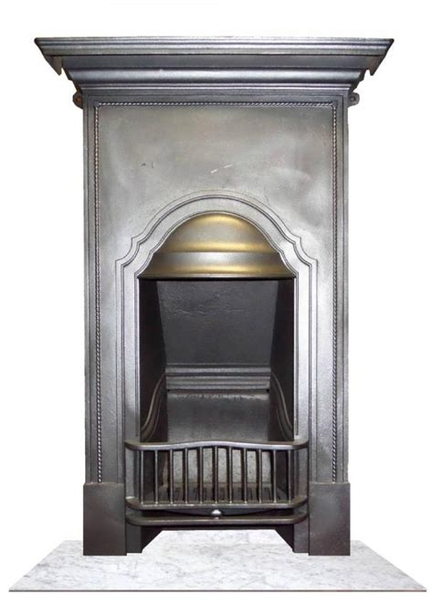 Bedroom Combination Fireplace by Results Page 2 For Deco1920 1930s Fireplaces