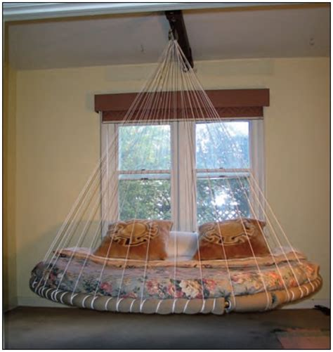 indoor hammock bed canvas bed canopy affordable cherry poster canopy u