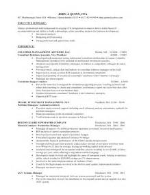 cfa level 1 resume j quinn cfa finance resume
