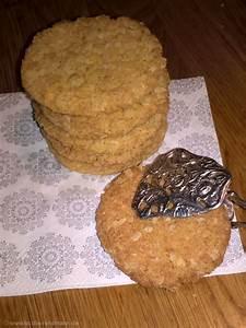 Kokos Kekse Rezept : rezept haferflocken kokos kekse alias anzac kekse nicole rensmann alltagskr mel ~ Watch28wear.com Haus und Dekorationen