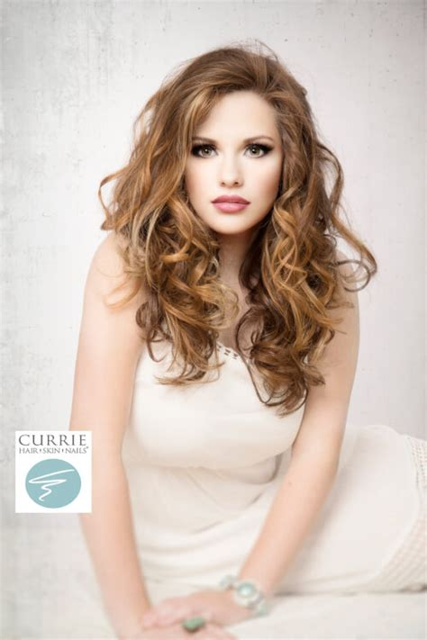 light brown hair colors 21 light brown hair colors that will take your breath away