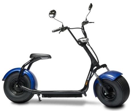e scooter motor bigfoot 1000 watt 60 volt lithium electric motor scooter