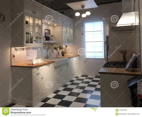 muebles modernos de la cocina  la venta en ikea los