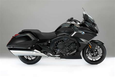 K 1600 B Image by Bmw K 1600 B Touring Motorcycle Launched In India Autobics