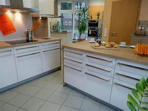 Arbeitsplatte Küche Eiche : nolte arbeitsplatte chalet eiche tische f r die k che ~ A.2002-acura-tl-radio.info Haus und Dekorationen