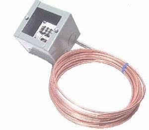 Hvac Sensor Wiring : rtd sensor 2 wire rtd 3 wire rtd 4 wire rtd rtd probe ~ A.2002-acura-tl-radio.info Haus und Dekorationen