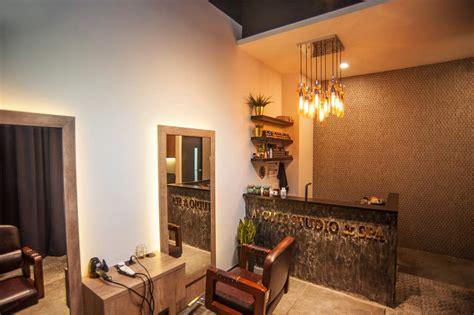 Skin booster in johor bahru best anti aging skin care. Keratin Treatment Johor Bahru | A Cuts Studio (Paradigm Mall)