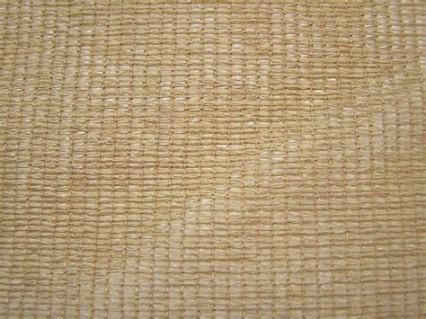 Shade Fabric by Shade Cloth From Shadeclothstore