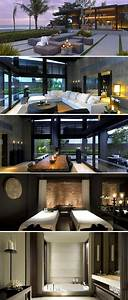 Wow  Decor Inspiration For Bedrooms In Your Hotel