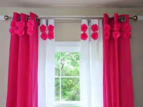 bedroom cute curtains for girls room grey curtains