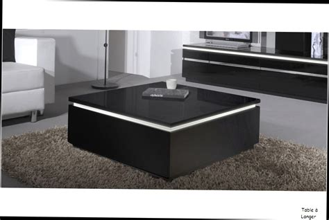 table basse carree verre table basse design carree home design architecture cilif