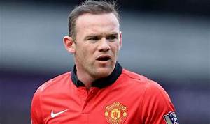 We are fighters! Wayne Rooney issues rallying cry after ...