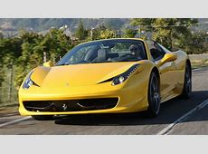Just CarsUsed Cars in Bangalore,Buy Used Cars in