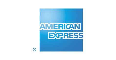 American Express Acquires Mezi