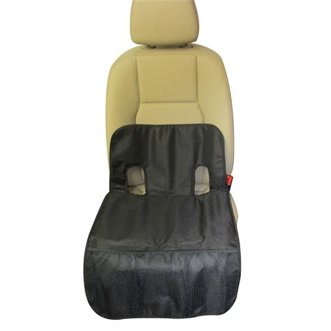 siege norauto protection d 39 assise de siège pour siège enfant norauto norauto fr