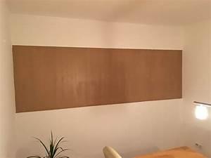 Klebeband Von Wand Entfernen : saubere kanten bei zweifarbiger wand streichen so geht es ~ Frokenaadalensverden.com Haus und Dekorationen