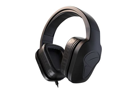 mionix nash 20 gaming headset bermor techzone