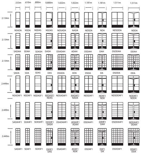 Nsigroup  French Doors. 4 Door Pickup Trucks. Garage Door Rails. Tables Made From Old Doors. Cost Of Glass Shower Door. One Piece Garage Doors. Barn Doors Denver. Magnetic Screen Door Reviews. French Door Doggie Door