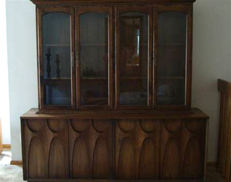 china cabinet hutch artistic china cabinets and hutches 19 top photos