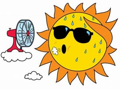 Summer Clipart Clip Cliparts Library