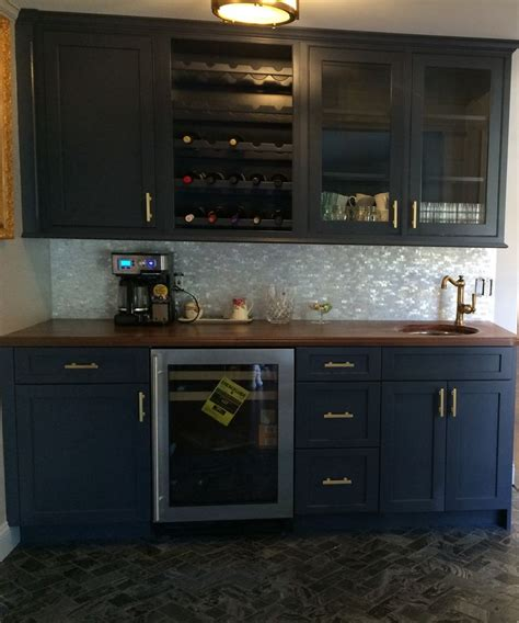 kitchen tile backsplash photos 260 best wall tile glass and of pearl wall tile 6245