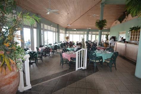 poop deck sandyport commercial property nassau