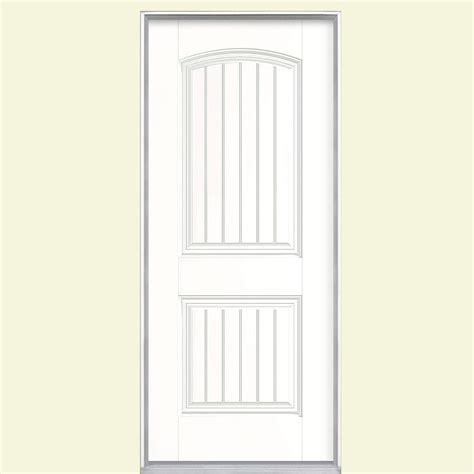 3 panel interior doors home depot masonite 32 in x 80 in cheyenne 2 panel painted smooth