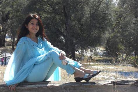 Beautiful Arab Pakistani Muslim Hot College Girls At