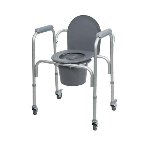 sedia comoda con ruote sedia comoda con ruote regolabili in altezza negozio