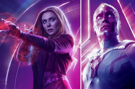 Disney plus announced that wandavision will be debuting a little earlier than previously expected. WandaVision Marvel TV series | Disney+ release date, cast ...