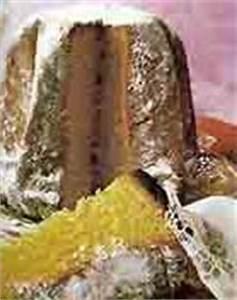 Veneto piatti prodotti tipici veneti