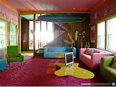 Cool Living Room Designs by Cool Room Decorating Ideas For Teens My Desired Home