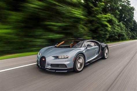 bugatti chiron 2018 first drive 2018 bugatti chiron hypercar gear patrol