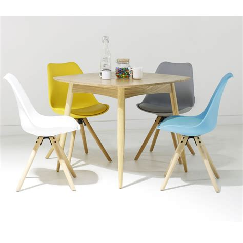 chaises design scandinave matt chaise scandinave achat vente chaises design