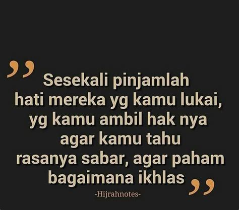 sabar quotes ideas  pinterest islam