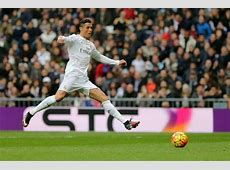 Two goals from Cristiano Ronaldo move Real Madrid to the