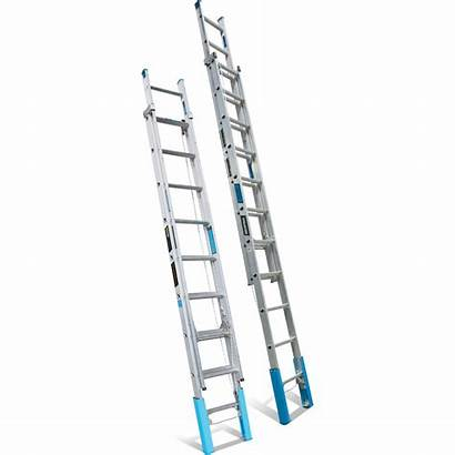 Extension Feet Ladders Levelling Nz Astrolift Models