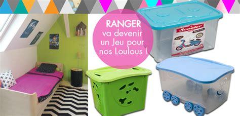 beautiful ranger va devenir un jeu pour nos loulous with