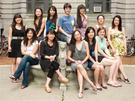 team asian womens health initiative project boston