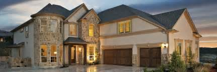 fresh custom built mansions explore the many benefits of new homes start fresh buy new