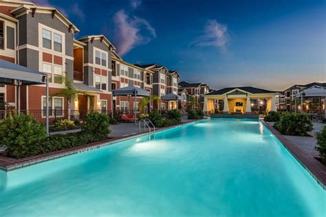Apartments For Rent In Victoria, Tx