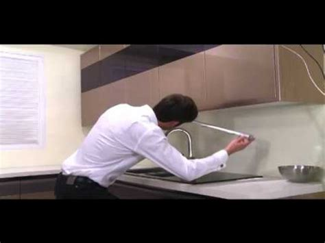 leroy merlin eclairage cuisine eclairage de cuisine led rail led 3 spots